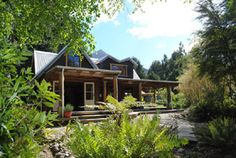 On The Track Lodge is Situated halfway along Nydia Track in Nydia Bay in the Pelorus Sound, featuring a range of Marlborough Sounds accommodation options. Apartment Cost, Exercise In Futility, Cheap Houses For Sale, Marlborough Sounds, Ground Covering, How To Run Longer, New Zealand, Home Goods
