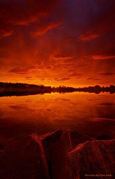 The Break of Dawn Flickr   by Phil~Koch
