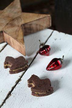 1000 images about pl tzchen kekse cookies on. Black Bedroom Furniture Sets. Home Design Ideas