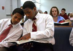 'Meet the Mormons' a genuine, feel-good movie