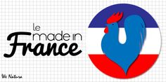 le-made-in-France