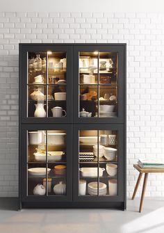 Great next NX Ceramic beton grau Nachbildung kitchen Pinterest Grey Ceramics and The o ujays