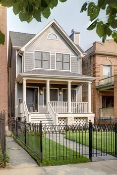 Property 4417 North Paulina Street, Chicago, IL 60640 - MLS® #09194871 - No detail was missed in this latest masterpiece by Easton Homes. Nestled on a one way, tree lined street in the Ravenswood
