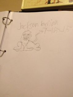 HES IMPROVING !!!! Comment what you think !!! :D Jackson's Art, 8 Year Olds, Thinking Of You, Draw, Thinking About You, To Draw, Sketches, Painting, Tekenen