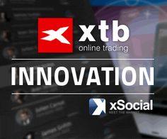 http://www.fairedelargentsurinternet.com/faire-de-largent-sur-internet-2/trading-pour-debutants/ XTB est régulé par la Banque de France et par l'Autorité des Marchés Financiers AMF #tradingpourdébutants #trading #fairedelargentsurinternet