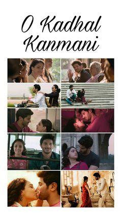 ● Tara ● Women of Mani Ratnam's movies ● Cute Movie Scenes, Movie Pic, Movie Photo, Actor Picture, Actor Photo, Creative Profile Picture, Mani Ratnam, Lucas Movie, Romantic Couple Images