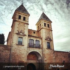 Rincones de Toledo. #toledotienemuchahistoria