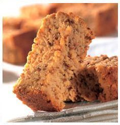 Try your hand at making this South African treat yourself with the help of Hulett's. A healthier twist on the traditional buttermilk rusks recipe. Kos, Buttermilk Rusks, Rusk Recipe, All Bran, South African Recipes, Base Foods, Cake Recipes, Bread Recipes, Muffin Recipes