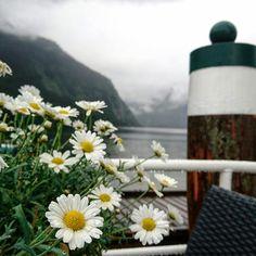 Schiffahrt am Altausseersee  im steirischen Salzkammergut im Rahmen unseres 1. WASNERIN  Yoga Festival Yoga, Frame