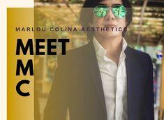 Mirrored Sunglasses, Mens Sunglasses, Serum, Campaign, Author, Skin Care, Beauty, Fashion, Moda