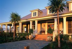 Welcome to The Lodge at Kauri Cliffs - the most luxurious accommodations in New Zealand!