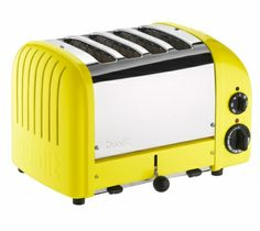 1000 Images About Retro Toasters On Pinterest Toaster