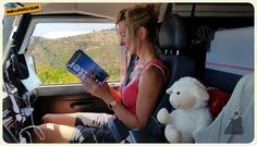 Daily #olli photo from the album 2016_Portugal_Day05 #landrover #defender #4x4 #travel #camping #france #germany #spain #portugal #corsica #onelifeliveit