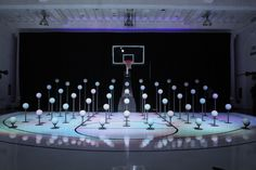 http://blog.snarkitecture.com/post/137691167859/ball-is-life-visuals-and-design-by-snarkitecture