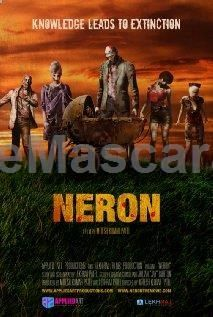 Neron Movie Release Date : 12th Apr 2013, Director: Mitesh Kumar Patel, Sam Son, Producer: Sam Son, Cast: James Martin Kelly, Kacey Barnfield, Yves Bright, Mykel Shannon Jenkins #dogwalking #dogs #animals #outside #pets #petgifts #ilovemydog #loveanimals #petshop #dogsitter #beast #puppies #puppy #walkthedog #dogbirthday #pettoys #dogtoy #doglead #dogphotos #animalcare