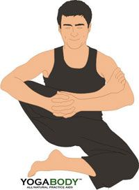 22 best hip and leg stretches images  stretching