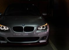 BMW E60 2004 525D Bmw 318, E 38, Bmw 5 Series, Cars And Motorcycles, Lifestyle, Vehicles, Pictures, Anime, Photography