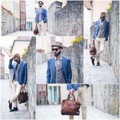 www.zeitzeichen-shop.com ---#fashion #men #streetfashion #streetlook #streetstyle #lookbook #lookbooker #style #stylish #TagsForLikes #photooftheday #instagood #handsome #cool #swagg #boy #boys #model #styles #fresh #dope #zeitzeichen #wuerzburg #mode #follow #wüfashion