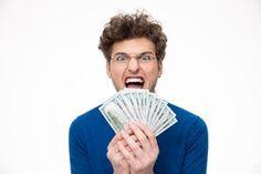 Easy money loans montgomery al photo 8