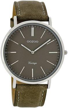 #montre #oozoo #mode #homme #pierreemoi #boutique