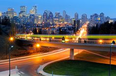 Calgary, AB, Canada
