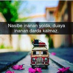 Amin. #inşaallah #dua #vesselam Wise Quotes, Inspirational Quotes, Good Sentences, Allah Islam, Black Love, Cool Words, Istanbul, Religion, Photo And Video
