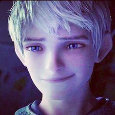 He has tears in his eyes ♡<<<<<<<<<< Awwwwwwwwwwww. He must be so happy.