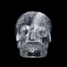 This legend is a bit different because crystal skulls are existing artifacts, but their purpose remains a mystery. The skulls are not even all that rare, but these macabre leftover from an ancient civilization are too mysterious to be ignored. These skulls are found all throughout Mexico and are believed by some archeologists to have been carved tens of thousand of years ago by an ancient Mesoamerican civilization. What are these mysterious skulls? Some believe that they are artifacts from…