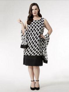 Marina Rinaldi collezione primavera estate 2014  #marinarinaldi #abbigliamento #abbigliamentodonna #womenswear #wear #abiti #clothes #curvy #ss2014 #primaveraestate2014 #springsummer2014