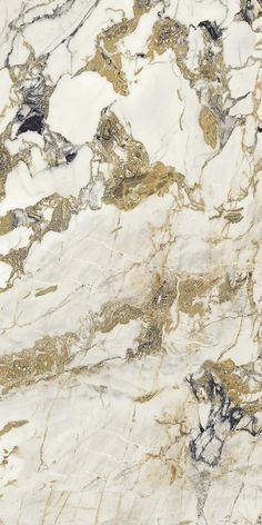 Floor Texture, Stone Texture, Marble Texture, Texture Art, Natural Texture, Faux Paint Finishes, Stone Wall Design, Stone World, Marble Wall