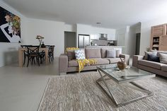 Neo Interior Design Perth - Professional Home Decorators and Stylists