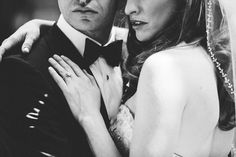 Photography: Anne Nunn Photographers - www.annenunnphotographers.com  Read More: http://www.stylemepretty.com/2015/04/27/elegant-oregon-winery-wedding/