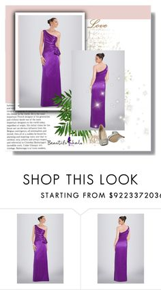 """""""beautifulhalo"""" by dzenyy ❤ liked on Polyvore"""