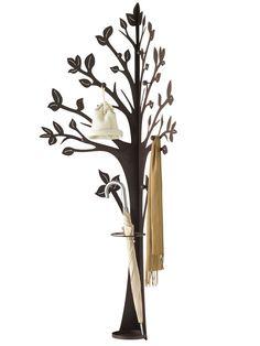 1000 images about porte manteaux on pinterest google pot racks and hangers. Black Bedroom Furniture Sets. Home Design Ideas