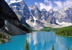 Image result for Banff National Park Canada