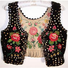 Gorgeous, I see myself wearing this over a diaphinous silk dress in a sultry slow river at dusk in my floating gypsy home. My husband plays the guitar, glass of wine in my hand, our baby asleep in my lap.