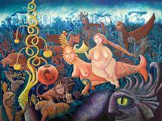 http://www.bystreetsky.com/bystreetsky-art?lightbox=dataItem-j3k7ouvd