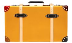 Perhaps my dream suitcase.