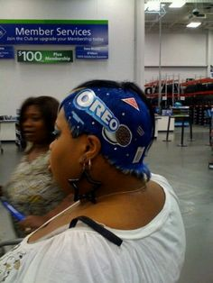 Walmart Haircut | 51 Best Hairstyles Images On Pinterest Funny Images Hair Humor