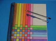 capa de caderno personalizada                                                                                                                                                     Mais