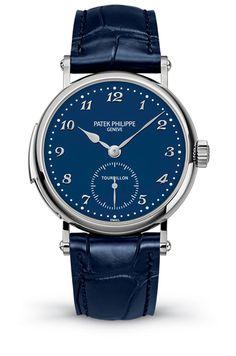 Il y a des montres qui ne se contentent pas d'afficher le temps qui passe. Elles sont en effet capables de traduire l'heure en musique. De véritables...