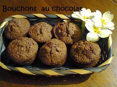 chocolat pâtissier, Poudre d'amande, beurre, sucre, oeuf