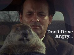 59ecc2d280860efbdce2af5276142261 drive angry harold ramis this new horror movie is basically groundhog day, only out of your,