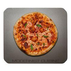 Modernist-cuisine-with-basil-pizza-798x798
