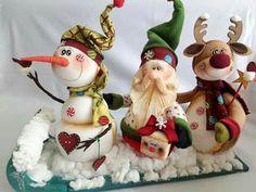 Mary Christmas, Christmas Clay, Christmas Fabric, Christmas Signs, Christmas Crafts, Xmas, Christmas Ornaments, Handmade Christmas Decorations, Holiday Decor