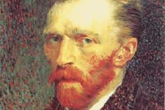 Vincent Van Gogh pode ter escondido A Última Ceia em uma de suas pinturas mais famosas