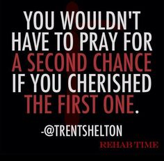 Trent Shelton quote...His messages is DIRECT REAL TALK....he has great facebook page, too!! I love a good word...