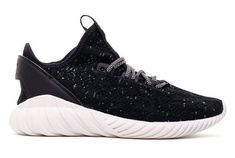 more photos f43fd 4c3cd New Adidas Tubular Doom Sock Primeknit Mens Casual Shoes Lifestyle Sneakers  11.5 fashion clothing