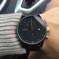 9ba74b31c5c 126 melhores imagens de Watches no Pinterest