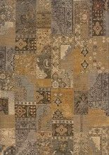 Loloi Journey Jo 03 Stone Blue Rug Https Www Arearugs Rugs Xgx Html Living Room Pinterest Area And